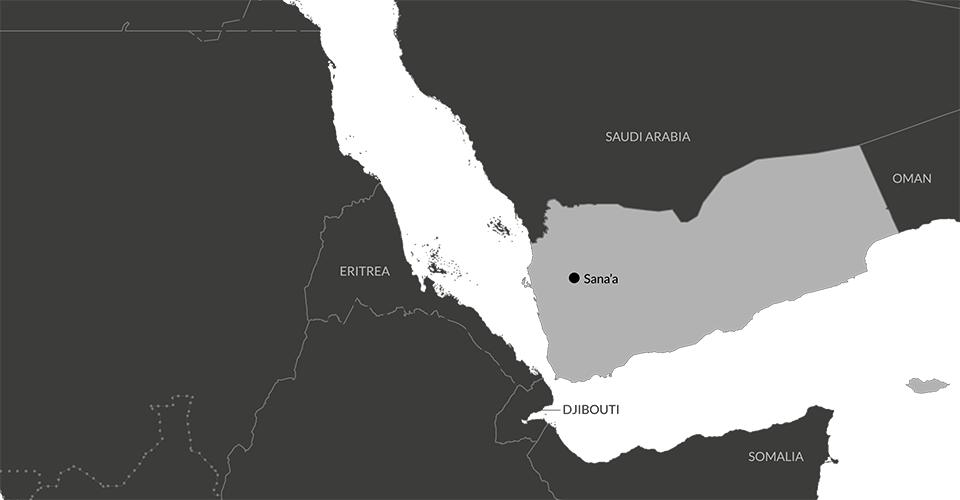 Yemen | IDMC